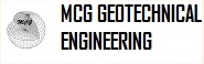 MCG Geotechnical Engineering